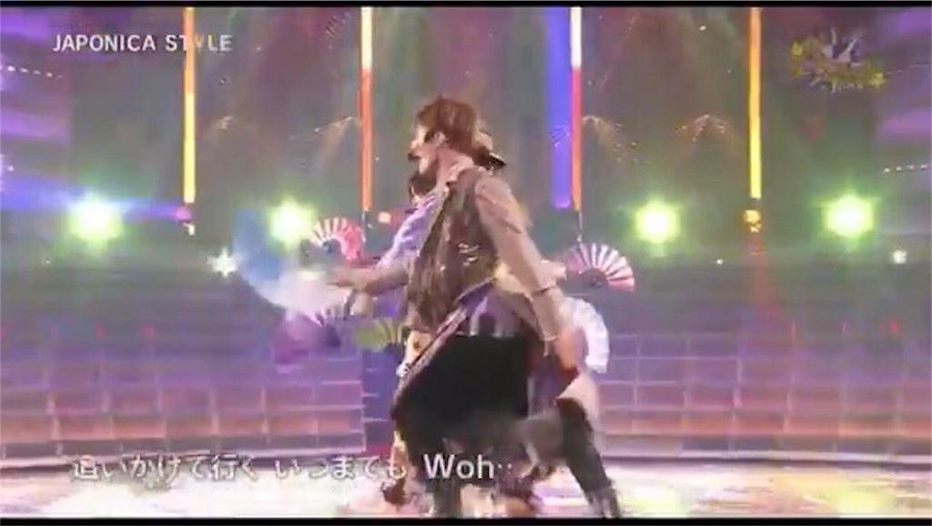 f:id:keisatoshi0611:20171112153112j:image