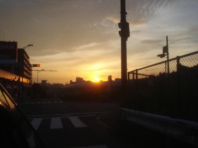 f:id:keiseiryoku:20090726051711j:image:w500