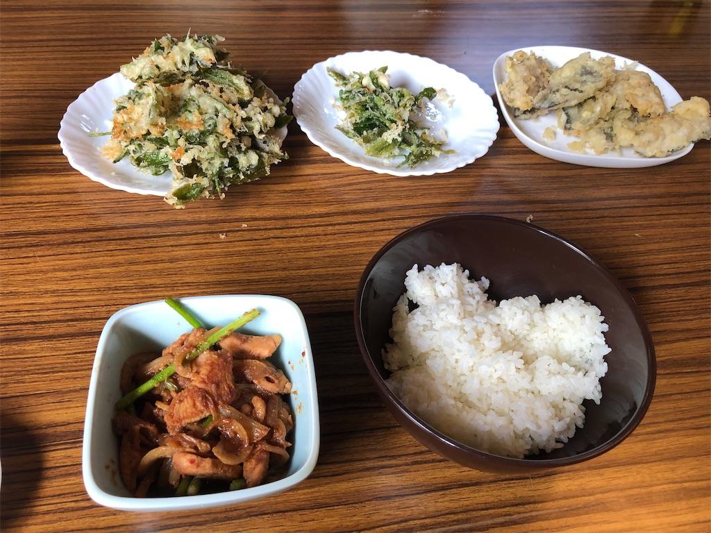 f:id:keiseki-kairo:20210515055323j:image