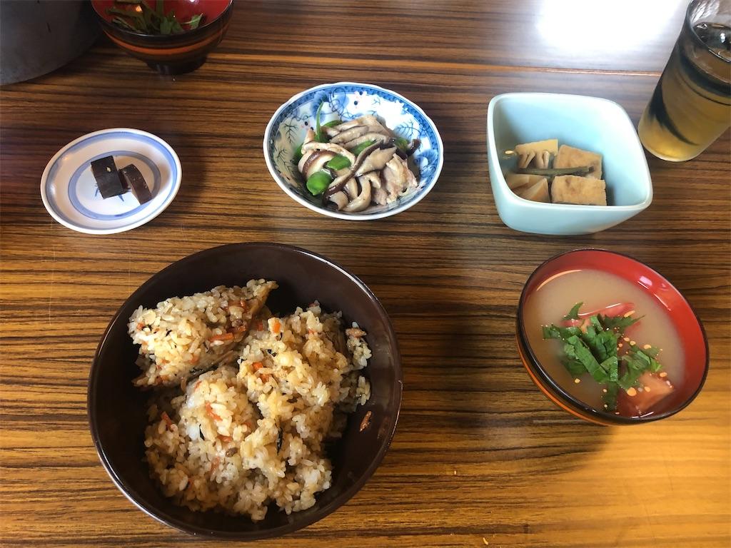 f:id:keiseki-kairo:20210516095052j:image