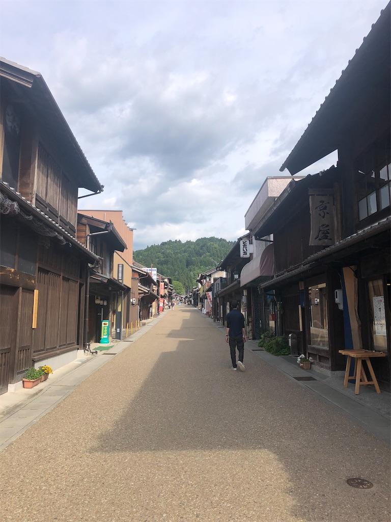 f:id:keiseki-kairo:20210516101418j:image