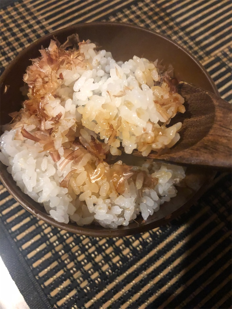 f:id:keiseki-kairo:20210516102115j:image
