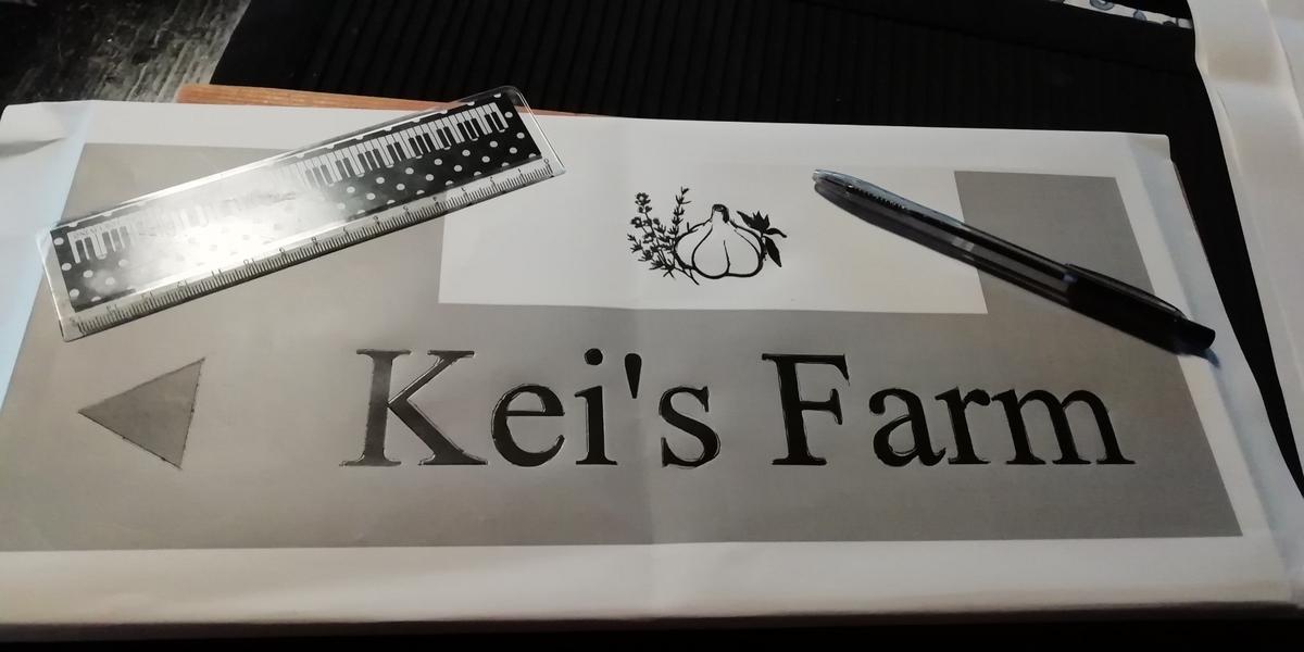 f:id:keisfarm:20190615175422j:plain