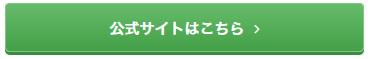 f:id:keishi0908:20200102203405p:plain