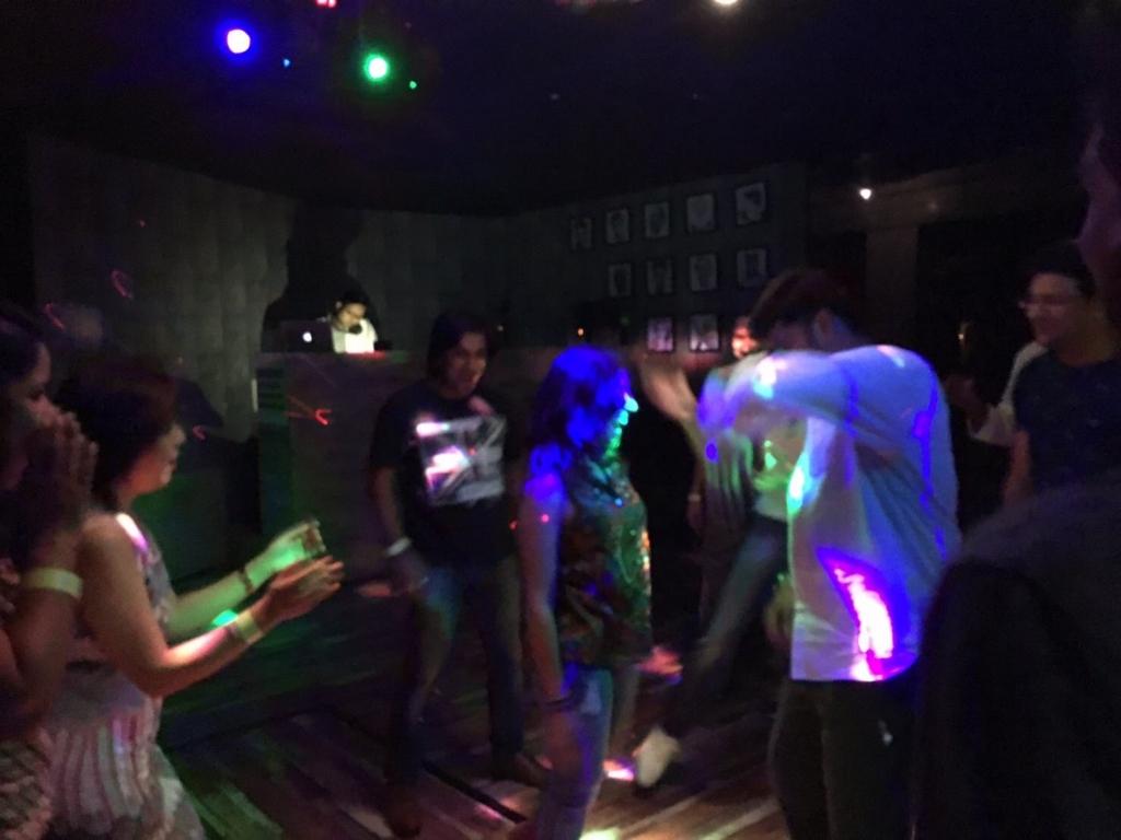 f:id:keishi19820112:20170321232831j:plain