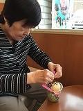 f:id:keishinkai:20160726150703j:plain