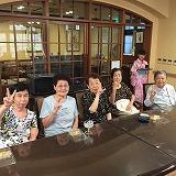 f:id:keishinkai:20160809152040j:plain