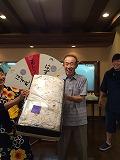 f:id:keishinkai:20160809153036j:plain