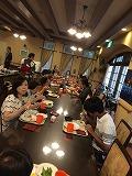 f:id:keishinkai:20160809160323j:plain
