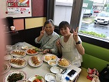 f:id:keishinkai:20160919074129j:plain