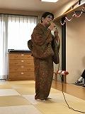 f:id:keishinkai:20160920164342j:plain