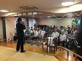 f:id:keishinkai:20160920185509j:plain