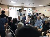 f:id:keishinkai:20161019144943j:plain