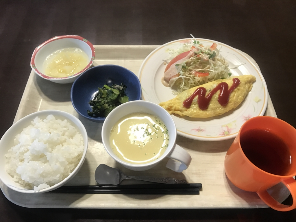 f:id:keishinkai:20161103113644j:plain