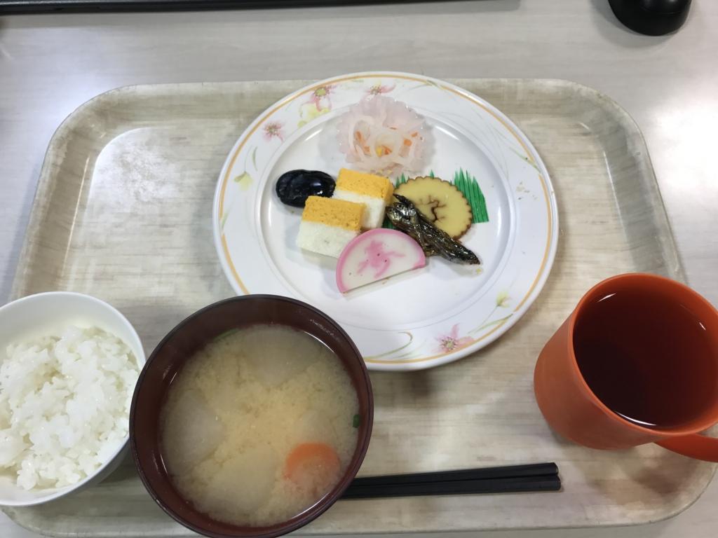 f:id:keishinkai:20170101073701j:plain