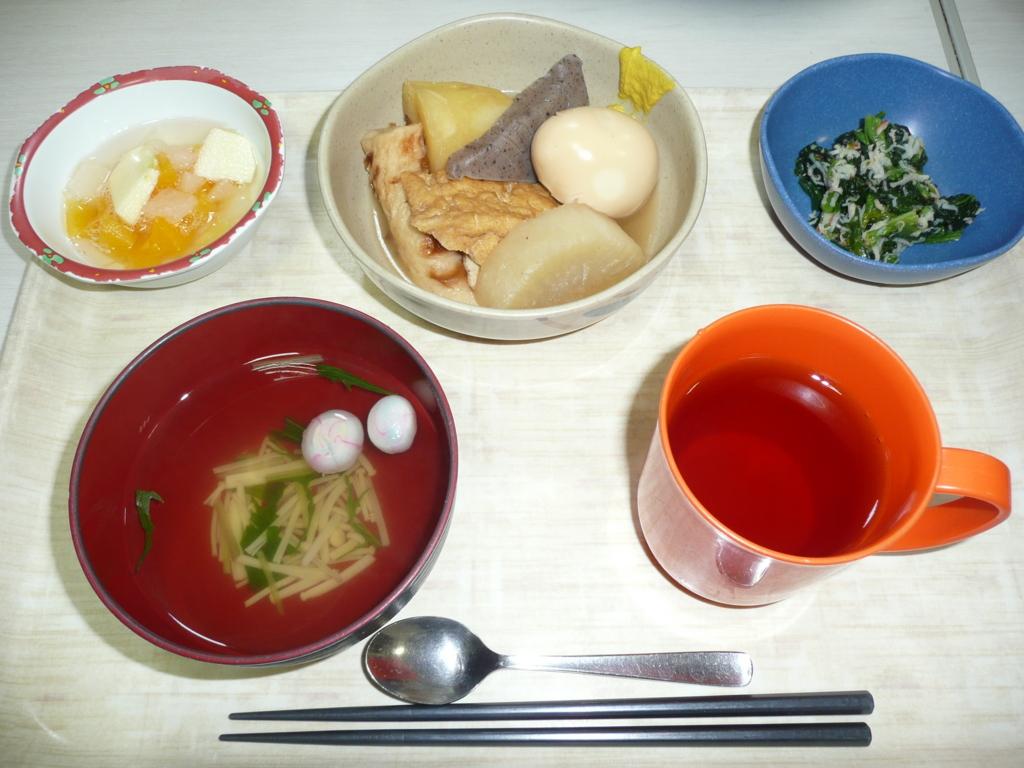 f:id:keishinkai:20170103175211j:plain