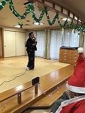 f:id:keishinkai:20170105170100j:plain