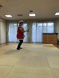 f:id:keishinkai:20170105170103j:plain