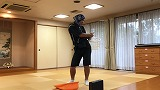 f:id:keishinkai:20170105170105j:plain