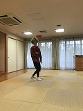 f:id:keishinkai:20170105170108j:plain