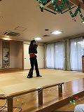 f:id:keishinkai:20170105170109j:plain