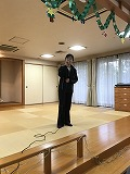 f:id:keishinkai:20170105170110j:plain