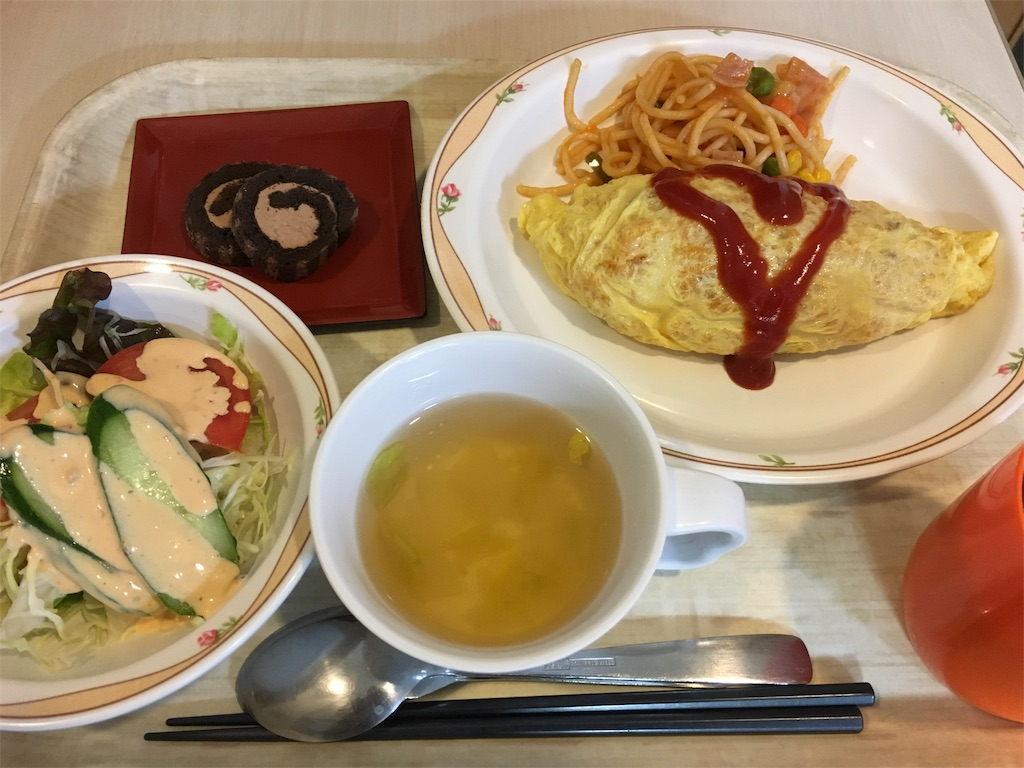 f:id:keishinkai:20170214175110j:image
