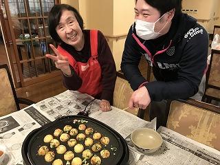 f:id:keishinkai:20170225143441j:plain