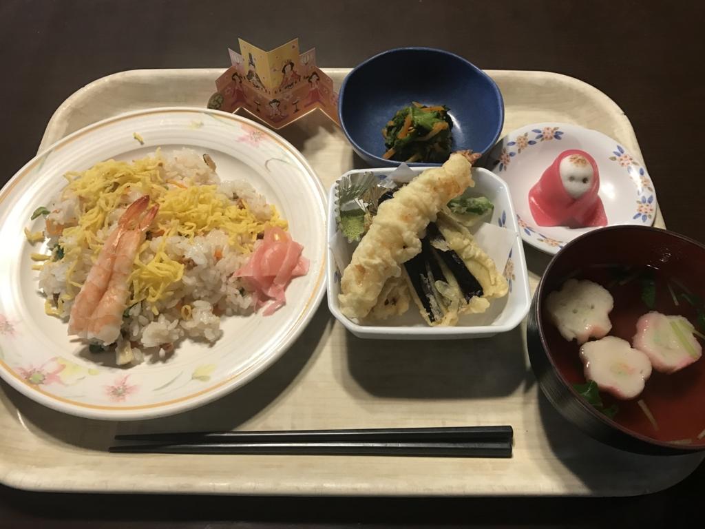 f:id:keishinkai:20170303114125j:plain