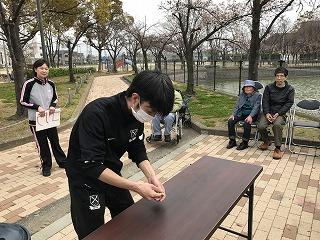 f:id:keishinkai:20170405170136j:plain