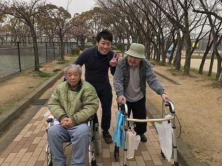 f:id:keishinkai:20170405170357j:plain