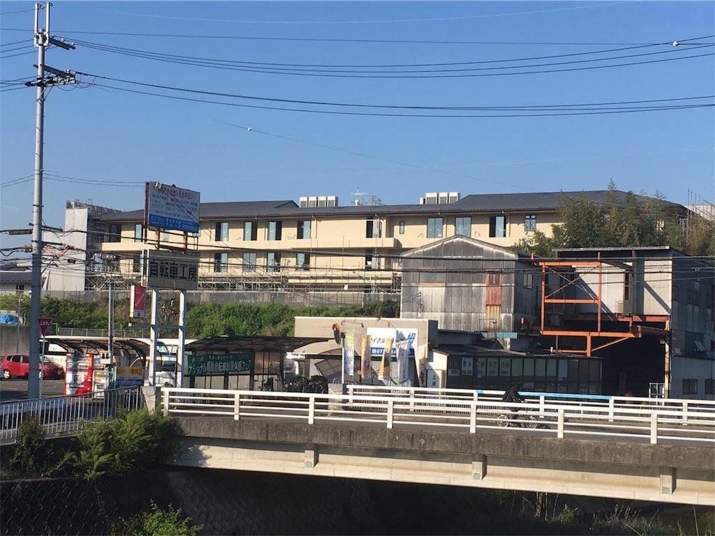 f:id:keishinkai:20170511112915j:image