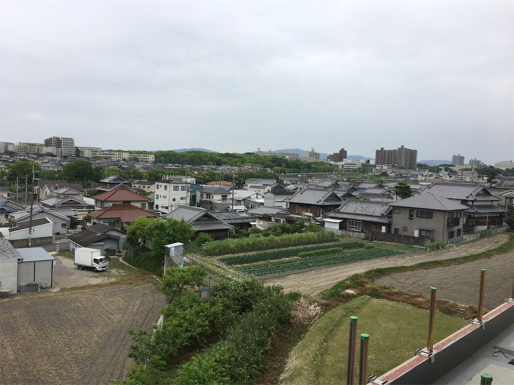 f:id:keishinkai:20170511112952j:image