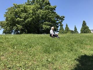 f:id:keishinkai:20170605165310j:plain