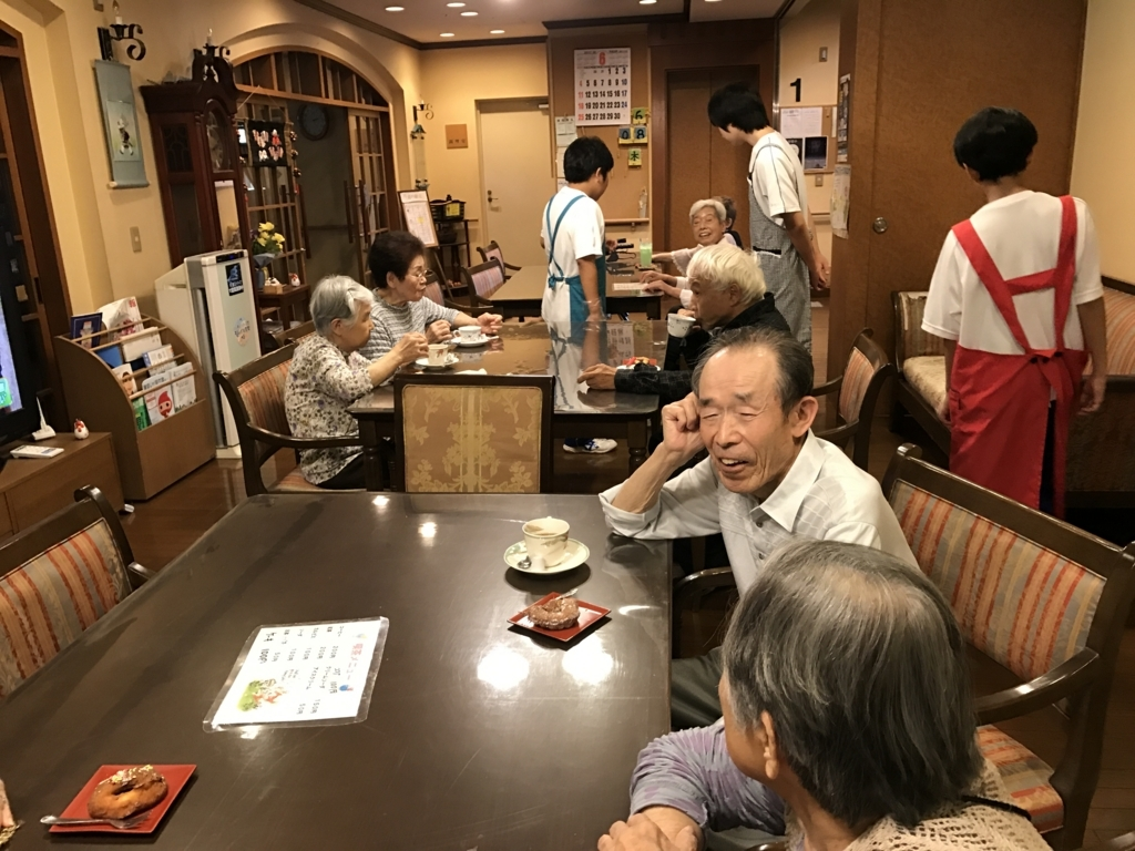 f:id:keishinkai:20170608142502j:plain