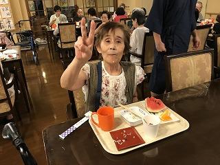 f:id:keishinkai:20170806164558j:plain