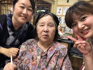 f:id:keishinkai:20170806164612j:plain