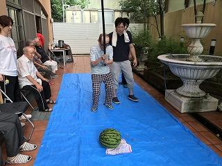 f:id:keishinkai:20170828110137j:plain