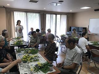 f:id:keishinkai:20170919141025j:plain