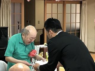 f:id:keishinkai:20170923135801j:plain