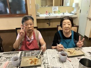 f:id:keishinkai:20170930155028j:plain