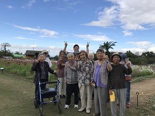 f:id:keishinkai:20171006161532j:plain