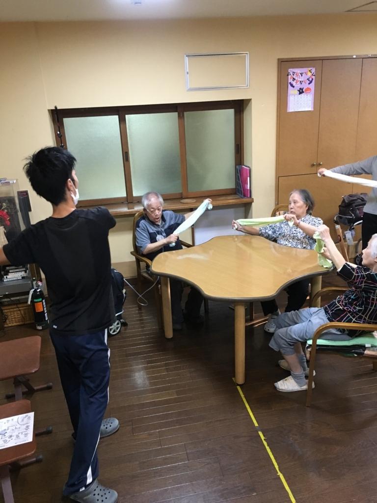 f:id:keishinkai:20171011160053j:plain