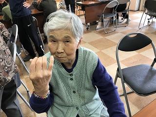 f:id:keishinkai:20171013140514j:plain