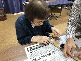 f:id:keishinkai:20171014155011j:plain