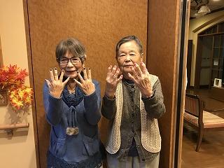f:id:keishinkai:20171018190947j:plain