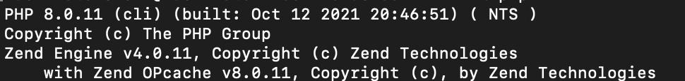 f:id:keishiprogramming:20211013195152p:plain