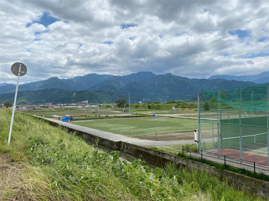 f:id:keishiro-shiraishi:20200520112614j:image