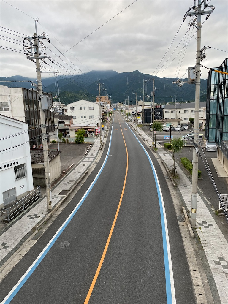 f:id:keishiro-shiraishi:20200521120523j:image