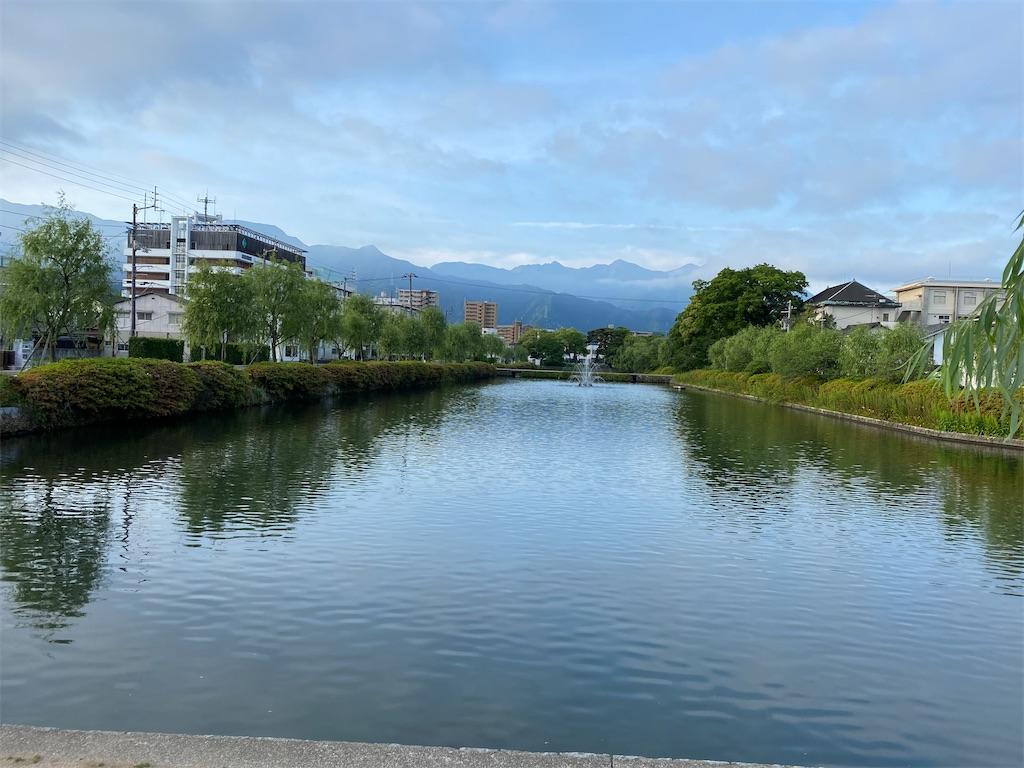f:id:keishiro-shiraishi:20200522105850j:image